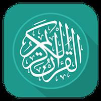 Ikon Quran Indonesia
