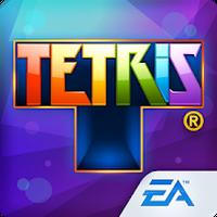 Иконка TETRIS®