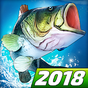 Extreme Sport Fishing: 3D Game 1.0.54