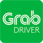 GrabTaxi Driver 5.61.1