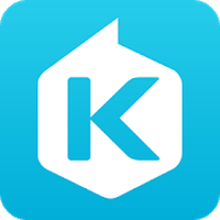 Icono de KKBOX- Let's music !