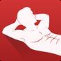 Entrenamiento diario abdomen 9.18.2
