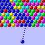 Bubble Shooter v8.03