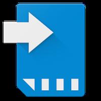 Ícone do Link2SD