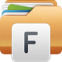 File Manager 2.0.9
