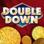 DoubleDown Casino - Slots 4.8.21