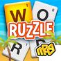 Ruzzle Free v2.3.8