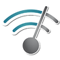 Wifi Analyzer 3.11.2