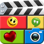 Creador de Collages de Video v23.4