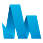 Samsung Max 3.4.110