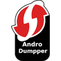 AndroDumpper ( WPS Connect ) v3.08