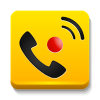 Ícone do Gravação de Chama