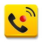 Gravação de Chama 1.5.41