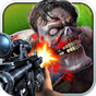 Zombie Killer 2.4