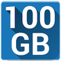 100 GB Free Backup - Degoo 1.45.0.181026