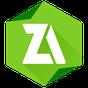 ZArchiver 0.9.2