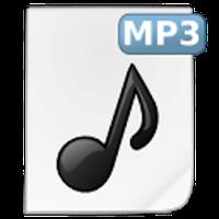 Ícone do Música Mp3 Gratuita