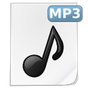 Free Mp3 Downloads v6.3.1