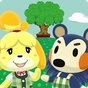 Animal Crossing: Pocket Camp 1.2.2