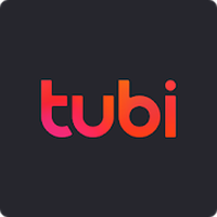 Icono de Tubi TV - Free TV & Movies