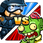 SWAT and Zombies 2.2.2