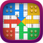 Parchis STAR 1.31.33