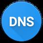 DNS Changer v1.0.15