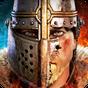 King of Avalon 4.8.1