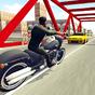 Moto Racer 3D 20180507