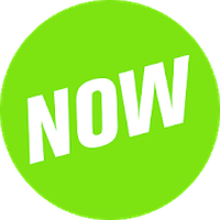 YouNow: Broadcast, Watch, Chat Simgesi