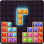 Block Puzzle Jewel 37.0