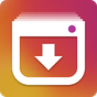 Video Downloader for Instagram 1.1.60