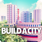 City Island 3: Building Sim 2.4.5