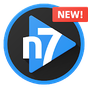 n7player Leitor de Música 3.0.10 googlePlay