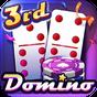 Domino QiuQiu 99(KiuKiu) 1.5.5