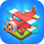 Merge Plane 1.5.5