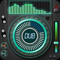 Ikona Dub Music Player + Equalizer
