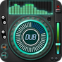 Dub Music Player + Equalizador 2.9