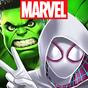 MARVEL Avengers Academy 2.15.0 APK
