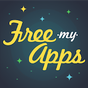 FreeMyApps - Gift Cards & Gems v2.13.1 APK