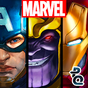 Marvel Puzzle Quest 163.458371