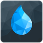 Drippler - Android Tips & Apps v3.0.1548