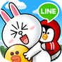 LINE Bubble! 2.17.0.15