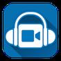 MP3 Video Converter v2.4.1