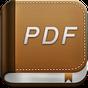 Leitor de PDF 6.4