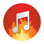 Music Player : Rocket Player 5.3.88