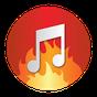Müzik Çalar : Rocket Player 5.6.38