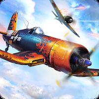 Icône apk War Wings