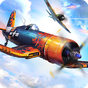 War Wings 5.6.63