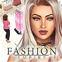 Icône de Fashion Empire - Boutique Sim